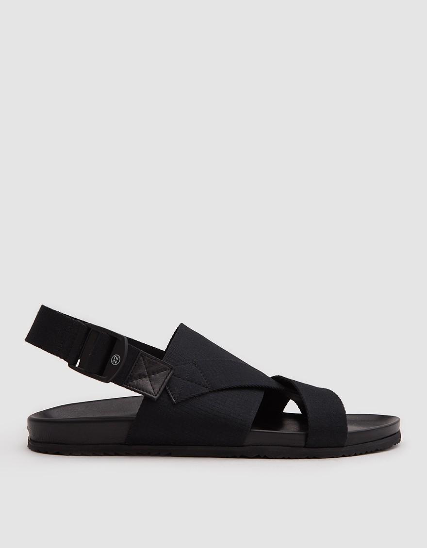 Schuhe24 - Schuhe24 Sale bis zu - 60% |